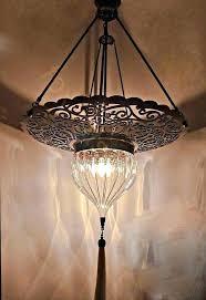 Moroccan inspired lighting Dining Room Ngurahraiinfo Moroccan Style Lanterns Hanging Lanterns Lamp Moroccan Inspired Lighting