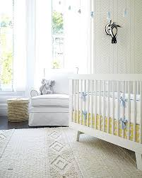serena and lily rugs and lily hanging chair best of wool rug lily site kid rooms serena and lily rugs