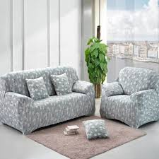 ideas unique sofa recliner cover set design sofas fabric chair covers kitchen chairs furniture sectionals dinner seat elastic universal box cushion dining