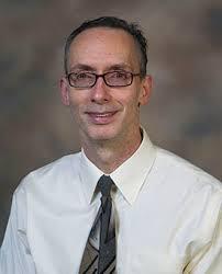 Craig Smith | Edward-Elmhurst Health