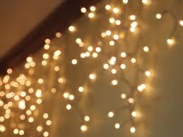 christmas lights photography tumblr. Modren Tumblr Image For Christmas Lig Hts Photography Tumblr Desktop Wallpaper In Lights H