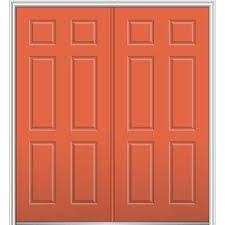 painted double front door. 72 Painted Double Front Door D