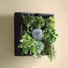... Indoor Herb Garden Planters Wall Containers Orr Floor 94 Wonderful  Pictures Inspirations Home Decor ...