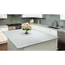 quartz samples and review wood allen roth countertops countertop sammamish and quartz reviews fresh solid surface