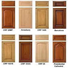 Kitchen Cabinet Door Design 10 Kitchen Cabinet Door Styles For Your Dream Kitchen Ward Log Homes