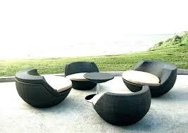 affordable modern outdoor furniture. Affordable Modern Outdoor Furniture Garden Chairs  And Unique Black .