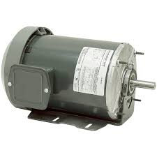 shop vac motor wiring diagram wiring diagrams and schematics electrolux epic lux 9000 and guardian wiring diagram