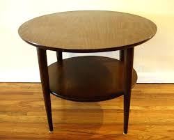 circle side table semi circle coffee table full size of half round side antique modern metal circle side table
