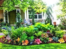 cheap garden edging. Simple Cheap Garden Ideas Front Yard Landscape Beautiful Landscaping On Edging