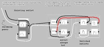 gfci outlet switch wiring diagram images pdf 55kb wiring gfci outlet switch wiring diagram