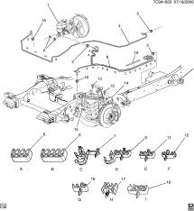 2001 chevy cavalier power window wiring diagram 2001 discover ford mustang power seat motor replacement