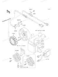 New wiring diagram farmall cub tractor 856 farmall wiring schematic wiring diagram 2018