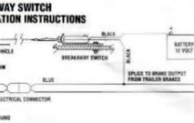 similiar breakaway switch wiring keywords breakaway switch wiring diagram trailer breakaway kit wiring diagram