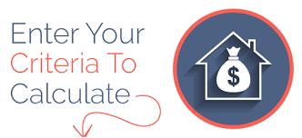 Calculate A Mortgage Loan Mortgage Loan Calculator