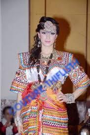 Mariage Kabyle Inspirational Coiffure Spéciale Mariée