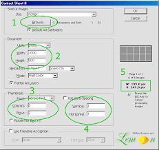 Как сделать из нескольких картинок большую в фотошопе Для сайта 1 Выбираем папку в которой лежат наши картинки jpg png gif и т д В этой папке больше ничего кроме графический файлов быть не должно