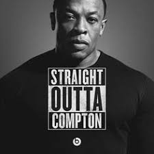 Straight Outta... on Pinterest | Meme, Hilarious Memes and Submission via Relatably.com
