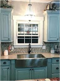 pendant lighting kitchen sink pendant lighting above kitchen sink mini pendant lighting over kitchen sink