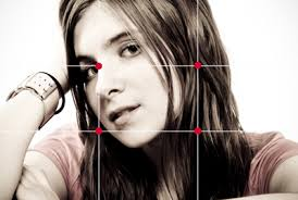 Image Street Photography Portrait Photo Rule Of Thirds Intersection On Subjects Eye Discover Digital Photography The Rule Of Thirds Explained Discover Digital Photography