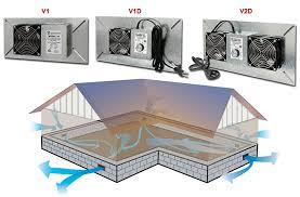 basement ventilation system. Warm Make Basement Ventilation System Alternative For Modern Vent