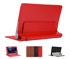 lenovo yoga tablet 2 tablet2 8 0 830f 10 0 1050f leather case cover