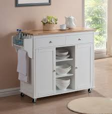 Mobile Kitchen Island Mobile Kitchen Islands The Best Kitchen Work Tables For You