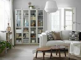 white living room furniture small. Living Room:Dining Room Furniture Ideas Ikea And 14 Amazing Photo Small Table White M