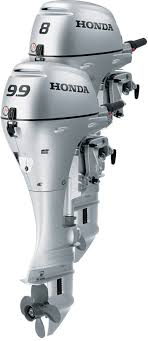 yamaha 9 9 outboard for sale. header-honda-outboard-bf8-9.9.png yamaha 9 outboard for sale
