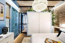 urban house furniture. Urban House Furniture G