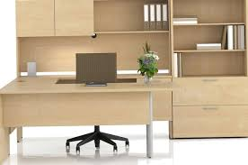 ikea home office furniture. Innovative IKEA Office Furniture White Ikea Home Design Ideas E