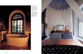 Lighthouse Bedroom Decor Sri Lanka Style Tropical Design Architecture Channa Daswatte