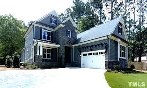 garage door raleigh nc garage door repair wonderful roll up opener overhead doors raleigh nc