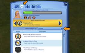 Новые достижения Форум посвященный играм the sims  Зарабатывайте значки открывая достижения доступные в профиле и на стене игрока Щелкните на вкладке Достижения чтобы просмотреть их или отфильтровать