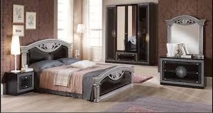 Silver Bedroom Furniture Sets Italian Home Design