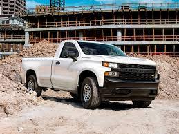 Trucks   Kelley Blue Book