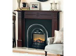 electric fireplace and a mantel full image for style selection electric fireplace style selections electric fireplace