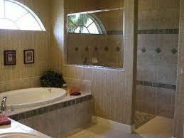 bathroom design ideas walk in shower. Brilliant Walk Full Size Of Sofa98 Exciting Walk In Shower Design Ideas Photo   To Bathroom A
