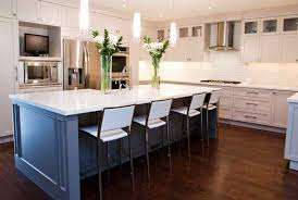 hilary farr kitchen designs