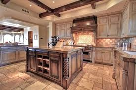 top rated kitchen cabinets manufacturers best cabinet manufacturers best kitchen cabinet manufacturers 2016