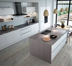 White Gloss Kitchen Phoenix White Gloss Kitchens Direct Ni