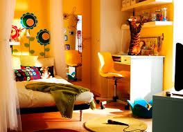 ikea teen furniture. ikea teenage bedroom furniture photo 1 teen r