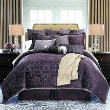 jcpenney duvet covers comforters