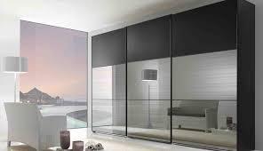 stanley mirrored sliding closet. Stanley Mirrored Sliding Closet. Bathroom:alternative Mirror Closet Doors Neilbrownqcs Door Ideas O