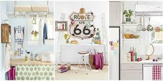 furniture upcycle ideas. Upcycle Ideas Furniture R