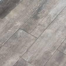 tile flooring that looks like wood. Exellent Flooring And Tile Flooring That Looks Like Wood