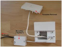 rj45 telephone wiring diagram telephone wiring basics www Telephone Cable Wiring Diagram Uk rj45 telephone wiring diagram 12 rj45 color code diagram cat 3 telephone cable wiring scheme telephone cable wiring diagram uk