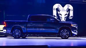 GM, Dodge trucks will stick with steel   Duluth News Tribune