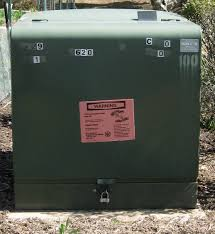 electrical power box. Wonderful Electrical Green Electrical Transformer Boxes In Front Yardpowerboxjpg And Electrical Power Box I