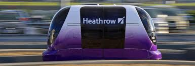 heathrow pods personal rapid transit