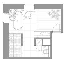 Design A Bathroom Floor Plan Luxury Bathroom Floor Planbathroomhome Plans Ideas Picture